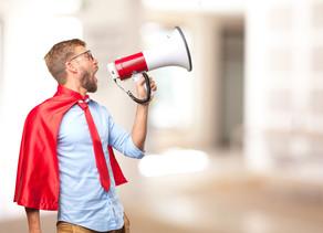 ¿Cómo comunicarnos mejor a través del lenguaje no verbal?