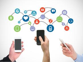 ¿Cuándo comienza de verdad la transformación digital?