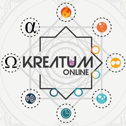 GFS Kreatum. el juego para encontrar soluciones creativas a problemas reales