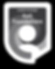Certificado Oficial ExO Foundations GFS