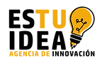 Logo ESTUIDEA.png