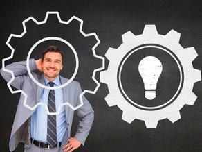 ¿Cómo puedo innovar en mi negocio y mantenerme a la vanguardia?
