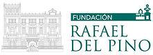Fundación_rafael_del_pino.jpg