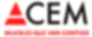 logo_acem.png