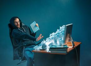 Por qué debemos perder el  miedo al fracaso en el trabajo