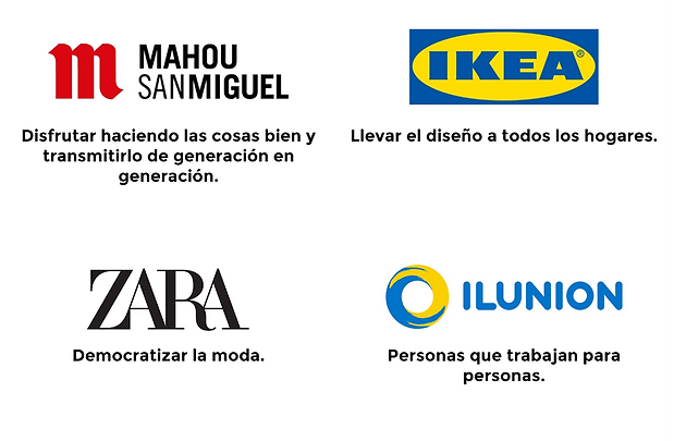 Estuidea Propósito empresas.png