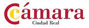 Cámara_comercio_Ciudad_Real.jpg