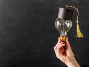6 Beneficios de los Planes de formación en las empresas: filosofía ganadora