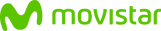 movistar-logo-1.png