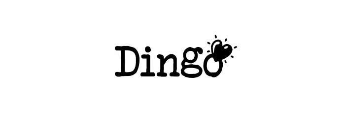 DINGO-NATURA