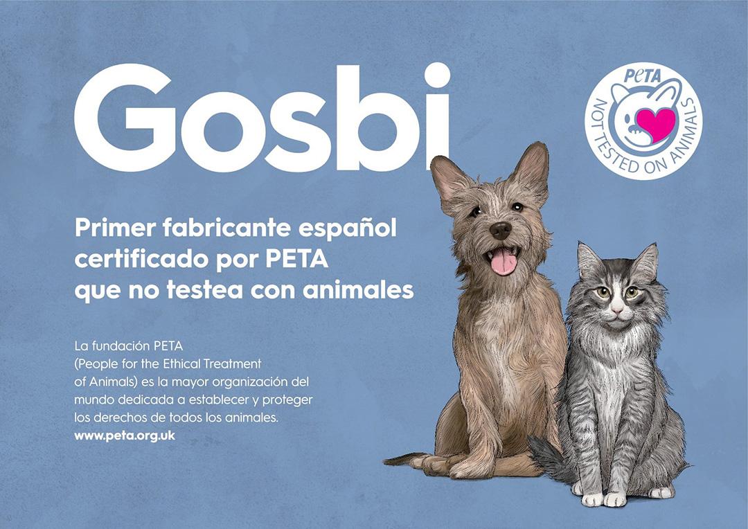 GOSBI