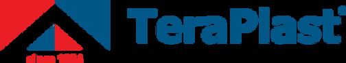 TeraPlast.png