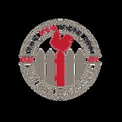 rgi_logo.png