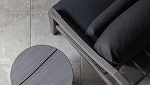 reddington-collection-danao-Branding.jpg