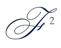F2 - Logo.jpg