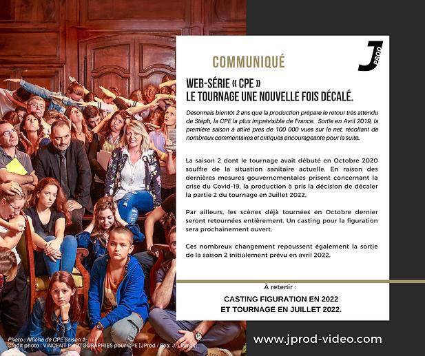 COMMUNIQUE JPROD.png