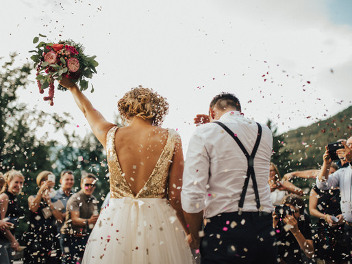 FILM DE MARIAGE : Pourquoi contacter JPROD !