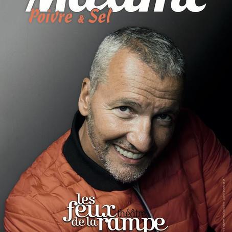 JProd et Maxime: Une collaboration top!