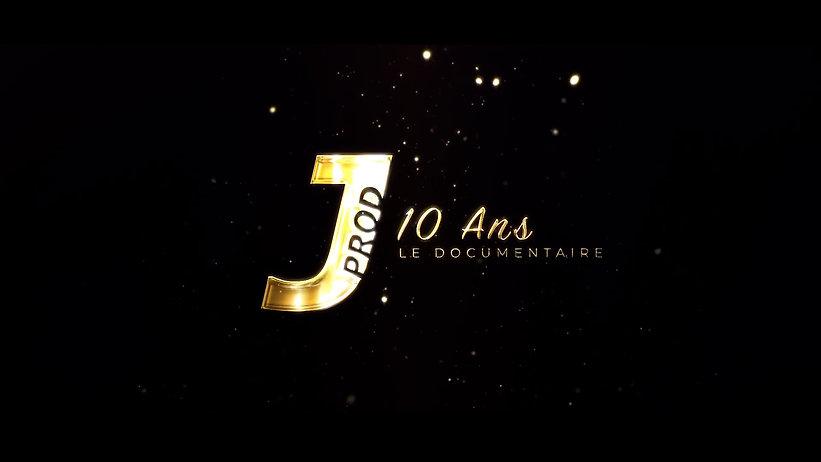 LOGO 10 ANS DOC.jpg