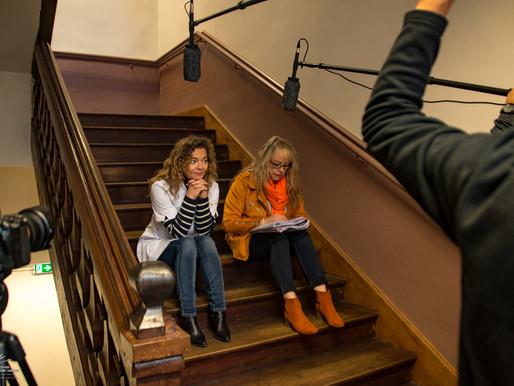 CPE SAISON 2 : Le tournage décalé de 3 mois