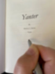 Book Signed by Hand.jpeg