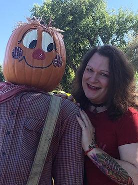 Stdg Pumpkin Babs.jpg