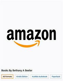 Amazon Bethany.jpg