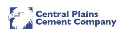 Central Plains Cement Company - Maintenance Coordinator