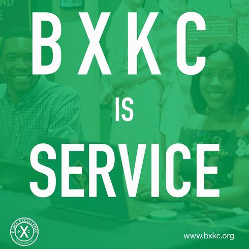BXKC SERVICE.png