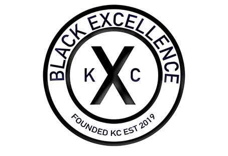 BXKC COVID-19 STATEMENT RESOURCES