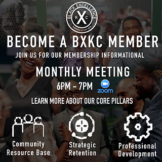 Monthly Membership Event SQ.png