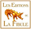La Fibule.jpg