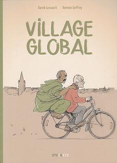 Village global.jpg