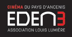 logo-eden3.png