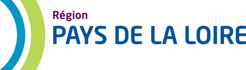 logo-PdlL.jpg