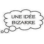 Une_idée_bizarre.jpg