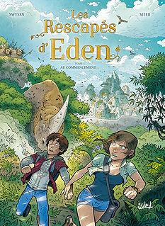 les rescapés d'Eden.jpg