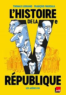 L'histoire_de_la_Vème_république.jpg