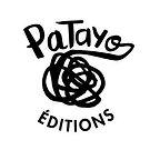 Patayo.jpg