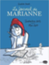 Le journal de Marianne.jpg