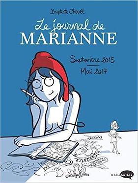 Le journal de Marianne.jpg
