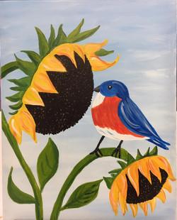 New Sunflower.jpg