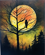 Owl in the Moon.PNG