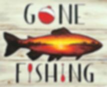 Gone Fishing .jpg