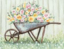 Wheelbarrow (2).jpg
