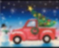 Red Truck 3.jpg