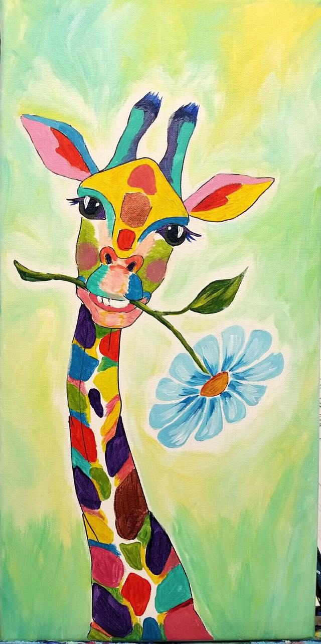 Kelley Giraffe.jpg