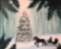 SLeigh Ride.jpg