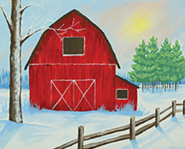 Winter Farm.jpg