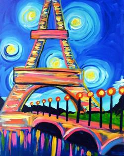 Van Gogh Paris.jpg